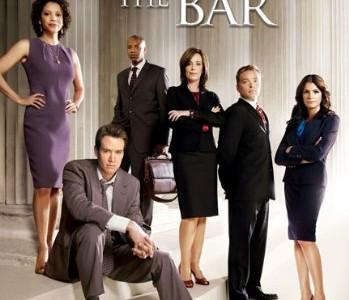 2012年5月以降開始の海外ドラマ