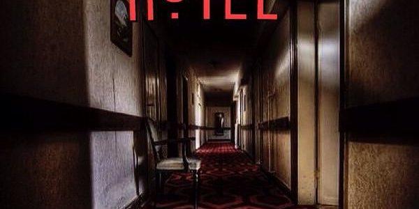 アメリカン・ホラー・ストーリー ホテル E5 / 血塗れのルームサービス